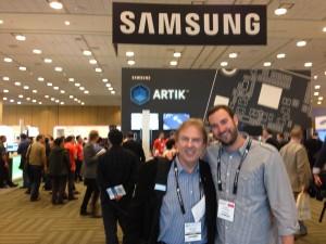 IoTWorld + JAS + JP 5-2015
